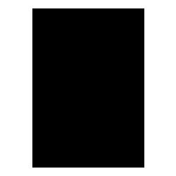 Icon-Letztes-Erstes-Mal